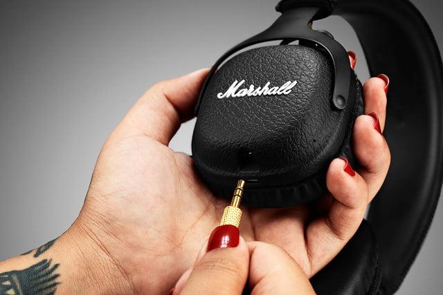 9e59da1729e Marshall Mid On Ear Wireless Headphones - The Best Merk Headphone