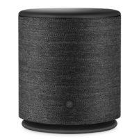 B&O Play M5 Luxury Wired Wi-Fi / Bluetooth Speaker (Black)