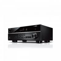 Yamaha RX-V485 (5.1-Channel 4K Ultra HD AV Receiver)
