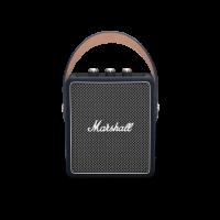 Marshall Stockwell-II (INDIGO)  Portable Bluetooth Speaker